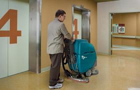Machine per il settore Sanità