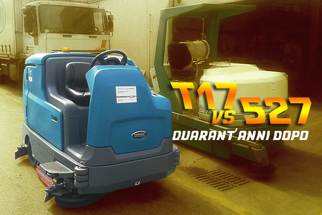 BackToTheFUture-T17vs527_evidenza