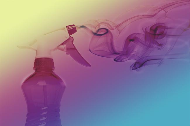 Detergenti-nocivi-come-il-fumo