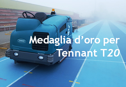 Pulizia-pista atletica-tennantT20