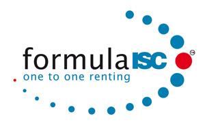 formulaisc_logo