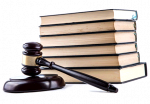 Martello giudice divorzio