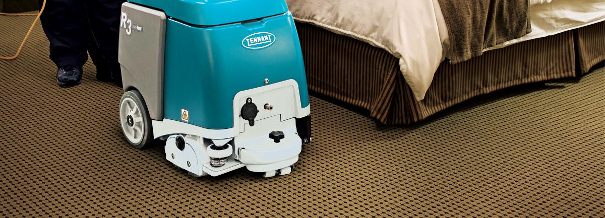 macchine professionali per la pulizia di hotel ristoranti bar