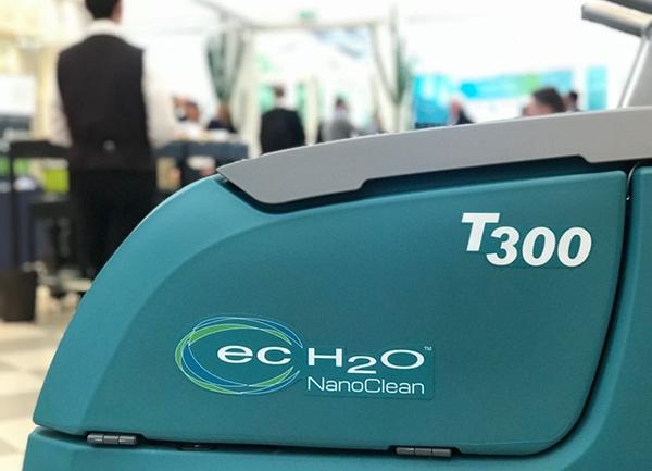 ISC-T300NanoClean-convegnoBologna