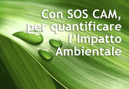 ISC e SOS CAM