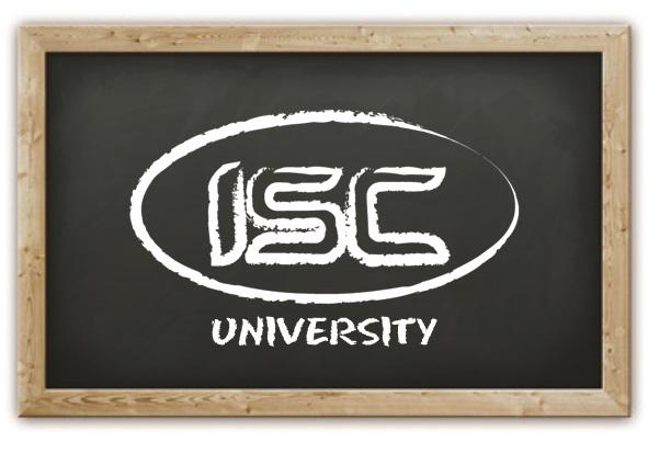 ISC University