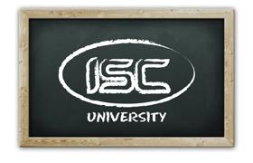 isc_university_lavagna_280x180px
