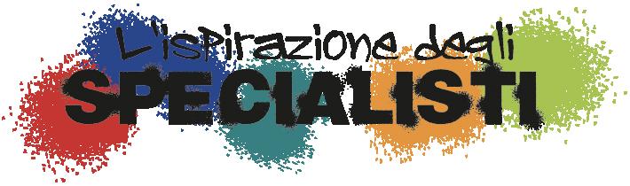 ISPIRAZIONE-degli-SPECIALISTI
