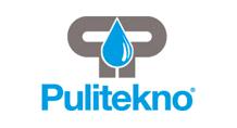 pulitekno_logo