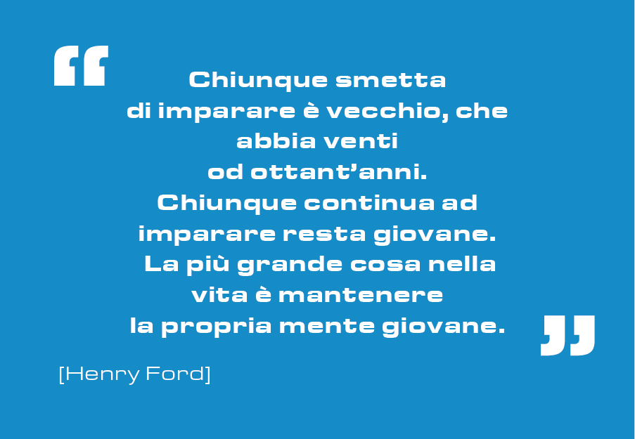 Quotes Henry Ford
