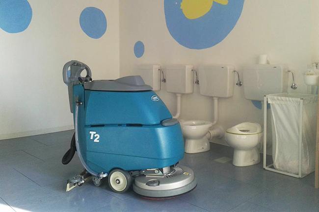 T2-ToiletAsilo