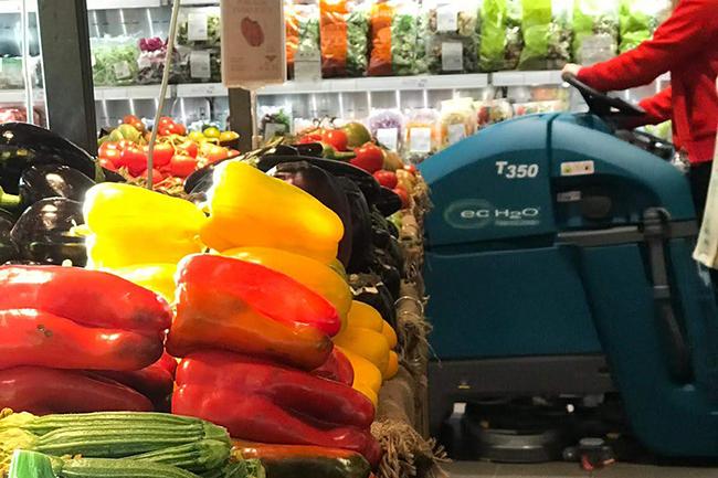 T350-demo-retail-verdura
