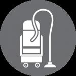 icone-Silicio-03