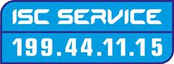 numero service