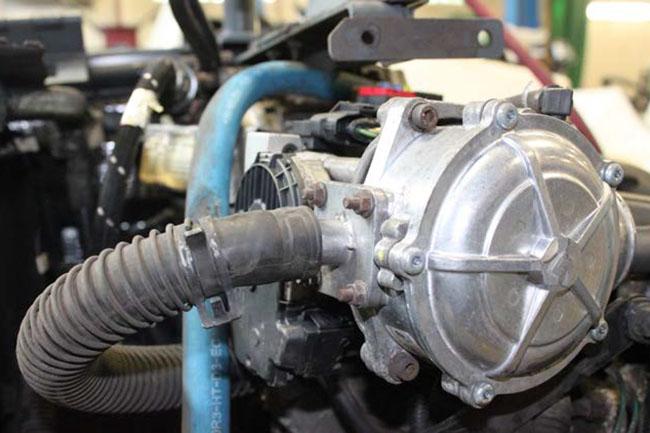 sistemi-di-carburante